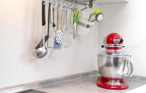 Kitchenaid Reparatur Altlußheim