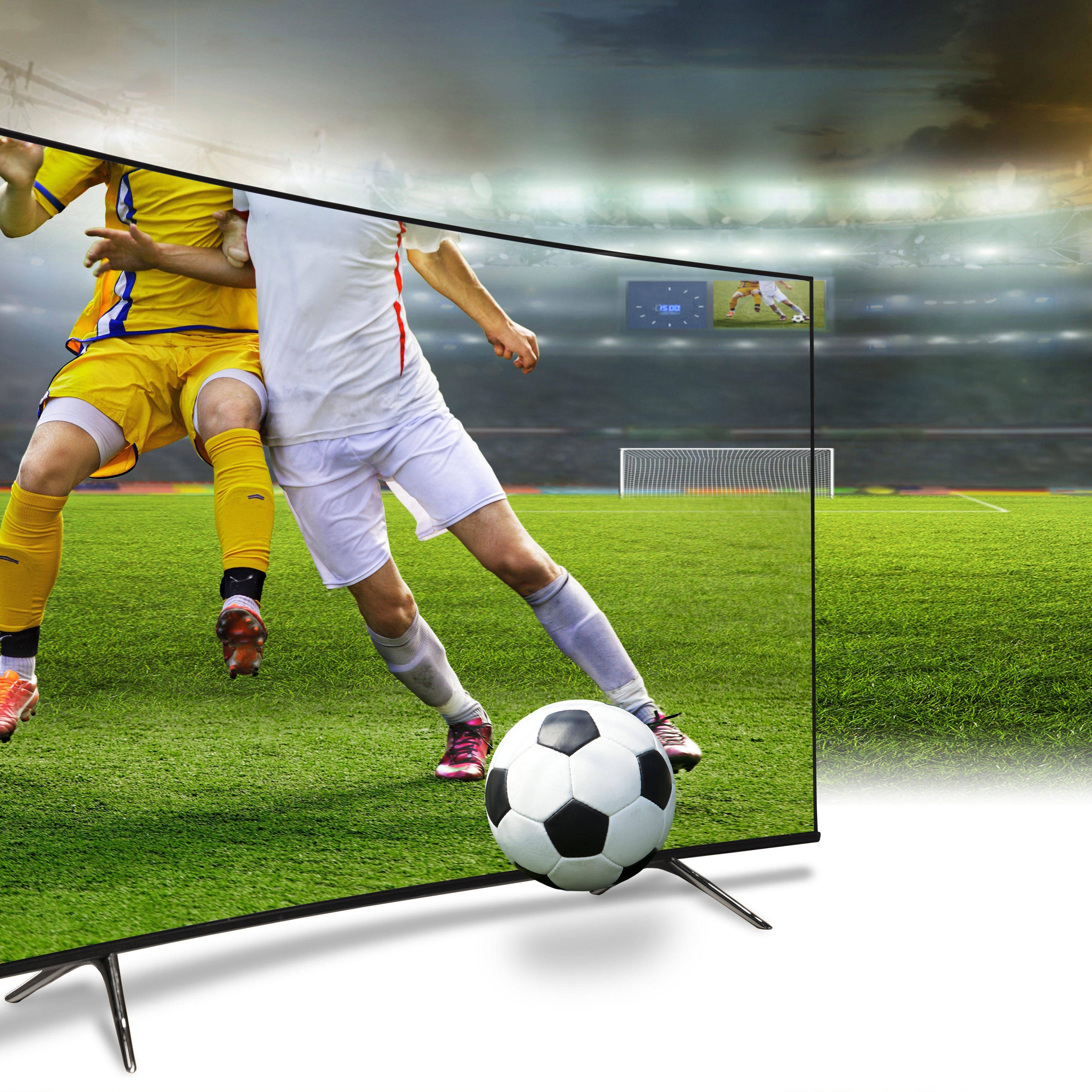 Fernseh Reparatur & Fachhandel Hockenheim